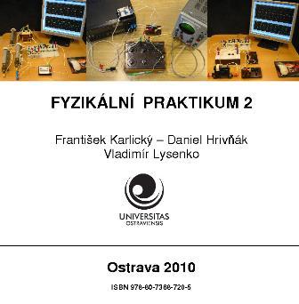 Booklet k CD